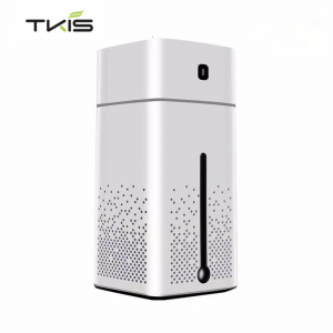 tkis_humidifier_cuc_502