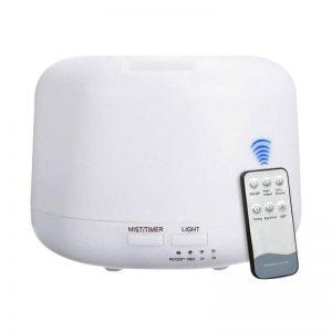 humidifier_elektrik_omhx13wh
