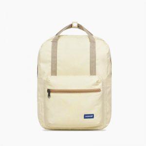 backpack_fummi_broken_white