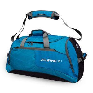 duffel_bag_consina_series_journey_1