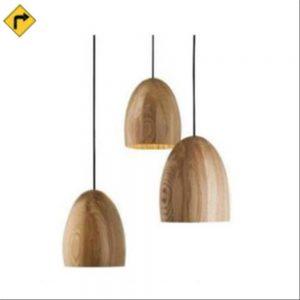 lampu_gantung_kayu