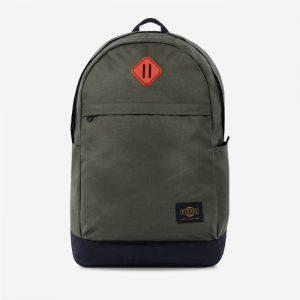 alva_backpack_olive