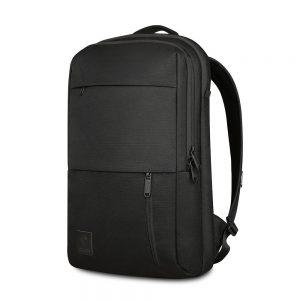 bodypack_raven_laptop_backpack_black