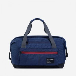 visval_packable_duffle_bag