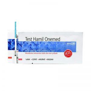 onemed_hcg_urine_pregnancy_test