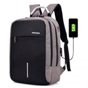 theft_smart_backpack_usb_charger