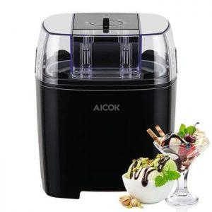 aicok_ice_cream_maker