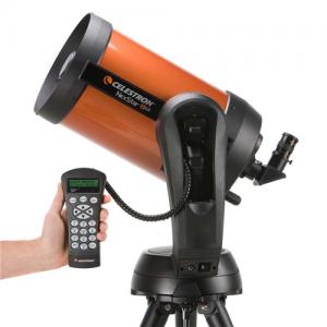 celestron_nexstar_8se_telescope