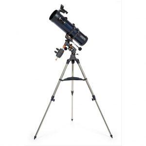 celestron_astromaster_130eq_newtonian_telescope
