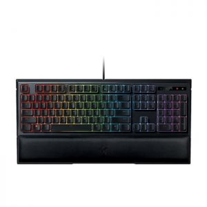 razer_keyboard_ornata_chroma