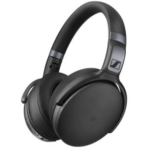sennheiser_hd_4_40bt