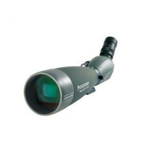 celestron_regal_m2_100_ed_spotting-_scope