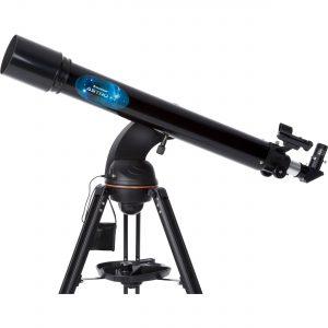 celestron_astro_fi_90mm_refractor