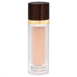 tom_ford_traceless_perfecting_foundation
