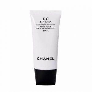 chanel_cc_cream_complete_correction_spf_50