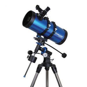 meade_polaris_130eq_reflector_telescope