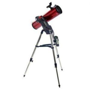 celestron_sky_prodigy_130_computerized_reflector_telescope