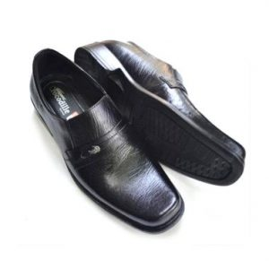 crocodile_leather_shoes_black