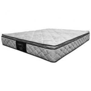 spring_bed_comforta_superfit_silver