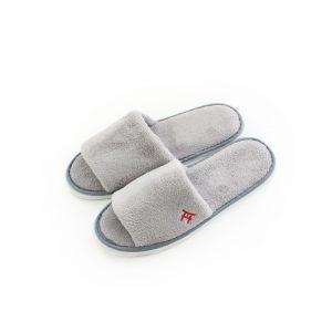 uchii-rubber_fabric_home_room_slipper