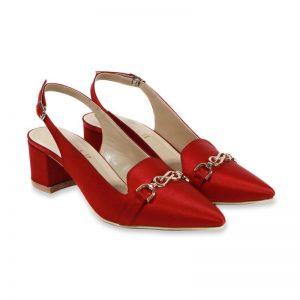 meyfah_monica_heels