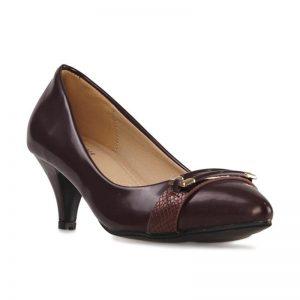 bettina_johana_heels