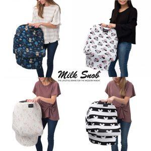 milk_snob_multifunctional_nursing_cover