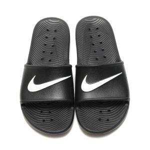 nike_men_sportswear_kawa_shower_sandal
