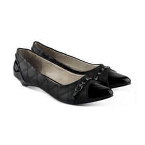 rev_flatshoes_vpd05