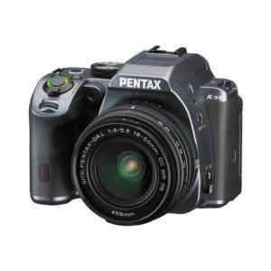 pentax_k_s2