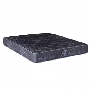 springbed_central_grand_deluxe