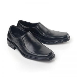blackkelly_gei_leather_formal_shoes