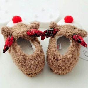 eds_winter_indoor_slipper