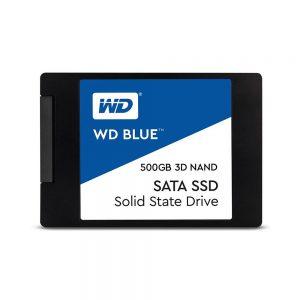 western_digital_ssd_blue_500gb_sata3