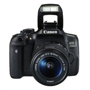 canon_eos_750d