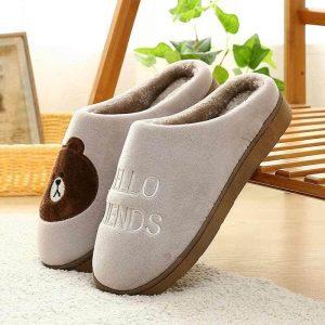 home_stuff_indoor_slipper