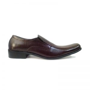 born_neo_tan_leather_shoes