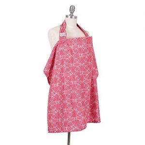 bebe_au_lait_premium_cotton_nursing_cover