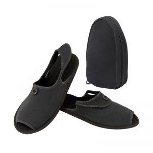 iit_breathable_indoor_slipper