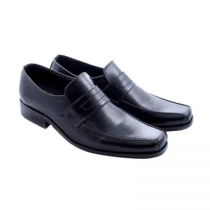 salvare_ss_004_formal_loafer_shoes