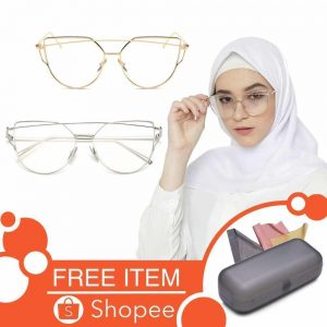 fashion_eye_wanita_hijab