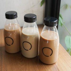 foto-olahan-cold-brew-coffe-yang-enak-dan-nikmat-3