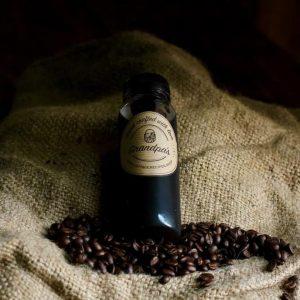 foto-olahan-cold-brew-coffe-yang-enak-dan-nikmat-4