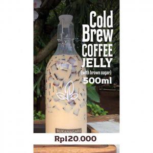 foto-olahan-cold-brew-coffe-yang-enak-dan-nikmat-5