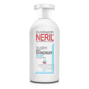 shampoo-terbaik-untuk-mengatasi-ketombe-7_