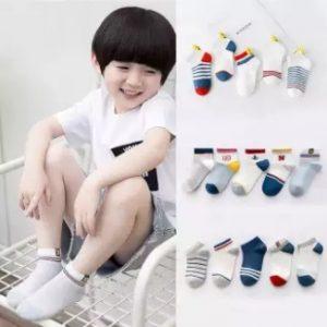 foto-kaos-kaki-anak-bagus-dan-bermerk-3