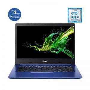 foto-rekomendasi-laptop-multimedia-termurah-untuk-pekerja-dan-mahasiswa-1
