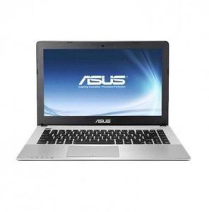 foto-rekomendasi-laptop-multimedia-termurah-untuk-pekerja-dan-mahasiswa-7