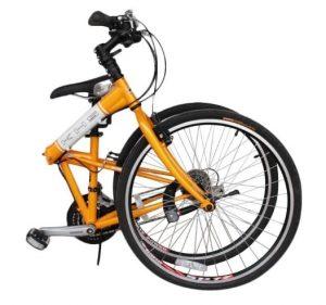 foto-rekomendasi-sepeda-lipat-murah-dan-tahan-lama-untuk-pekerja-kantoran-1