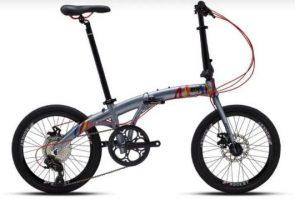 foto-rekomendasi-sepeda-lipat-murah-dan-tahan-lama-untuk-pekerja-kantoran-2